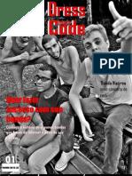 Revista Dress Code Music
