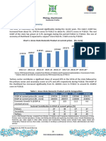 Rising DFDJharkhand Economic Profile Final for Print Low Size Updated