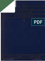 TheDivineVerdict Text