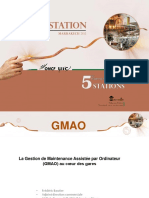 7 - Ppt - La Gestion de Maintenance Assist e Par Ordinateur - Fr d Ric Boutier 2