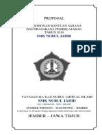 SMK IYU MEUBELAIR 2016 - Copy.docx