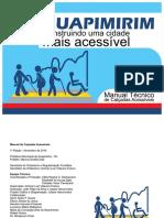 DECRETO - 1082 - 2016 - ANEXO - CARTILHA CALÇADA ACESSÍVEL -16.pdf