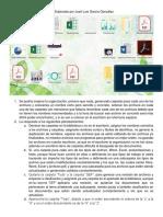 practica_OrganizacionArchivosWEW_JoseLuisGarciaGonzalez.docx