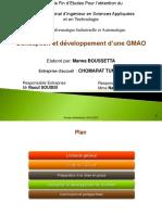 presentationpfe-130304143537-phpapp01