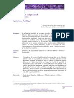 Prestifilipo-Dialéctica de la igualdad.pdf
