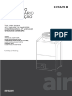 HMIS-SETAR021 Rev05 Mai2019_Sigma.pdf