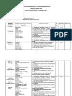 6 Litera Planificare Anuala_engleza_Clasa a 6-A L2