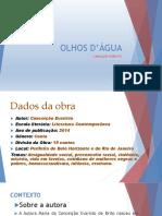 OLHOS D ÁGUA CONCEIÇÃO EVARISTO.pdf