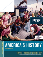 americas_history_for_the_ap__-_james_a_henretta_complete.pdf