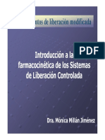 introduccion-farmacocinetica-1