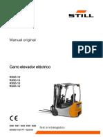 RX50_PT_02-2018_Manual_Web