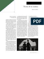 54molina.pdf