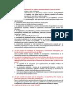 PREGUNTAS DE DERECHO INTERNACIONA NO 21 A LA 40.docx