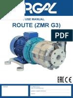 ZMRG3_M_EN_ST_0918