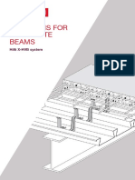 X-HVB-specification.pdf