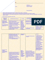 planificacindidcticamatemtica-110805093728-phpapp02.docx