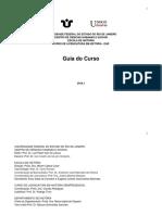 2016.01_GuiaDoCursoDeHistória