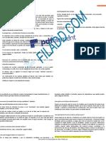 Resumen Historia social y económica argentina