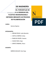 Proylab Quimorg1 Corregido Renzo