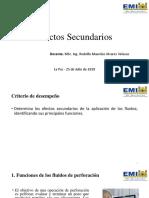 1565704947886_Unidad 2 - Fluidos de perforación.pdf