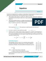 Capacitors.pdf