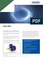 SACKE LEAN GAS BURNERS.pdf