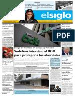 edición 13-09-2019