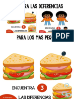Cuaderno-para-trabajar-la-atención-encuentra-las-3-diferencias.pdf