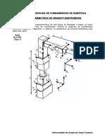 Parametros_DH.pdf