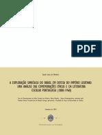 A Exploração Simbólica Do Brasil Em Defesa Do Império Lusitano Uma Análise Das Comemorações Cívicas e Da Literatura Escol-1