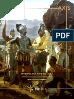294445288-Historia-Del-Arte-en-Chile.pdf