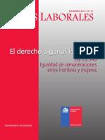 TEMA DE IGUALDAD DE REMUNERACIONES PREVENCION DE RIESGOS.pdf