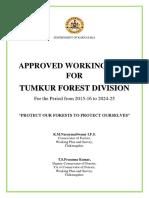 Tumkur forest land.pdf