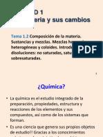 tema1.2apuntes_materia.pdf