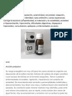 Onix – Elixirdegema.com