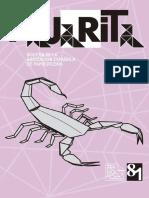 307749173-Pajarita-81.pdf