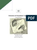 GUIA_DE_TRABAJO_-_ESTRUCTURAS_DE_PENSAMIENTO_COMPLEJO (1).doc