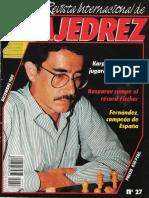 Revista Internacional de Ajedrez 27.pdf
