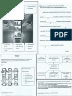questions paper