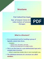 L5 Structure
