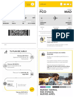 20190628-fcomad-paezgonzalez-jkqdnb-19e.pdf