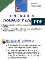 Trabajo Energia Tarea7 25415