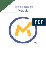 Manual-B-sico-do-Mautic.pdf