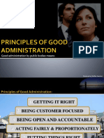 PRINCIPLES+OF+GOOD+ADMINISTRATION+FINAL