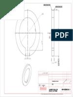09-5292 REV 00 Lower Roller _Edge Cutting