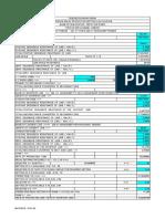 DPR SETTING OF 132 KV FDRS AT ITARSI SS.xls