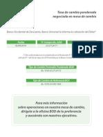 TasaMesaDeCambio-03-09.pdf