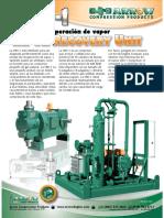 VRU1_Flier_SPANISH.pdf