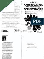 DISENO_DE_PLANES_EDUCATIVOS_BAJO_UN_ENFO.pdf