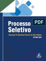 edital-65-2019-ensino-tecnico-2020.pdf